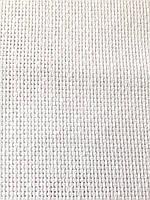 Ткань для вышивания Аида 16 белая