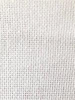 Ткань для вышивания Аида 18