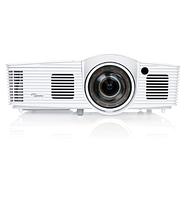 Видео проектор GT1080e