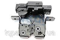 Замок крышки багажника 90502-EY12D, 90502EY12D, Nissan Qashqai (J10) 06-14 (Ниссан Кашкай)