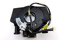 Модуль подушки безопасности, Шлейф руля, Подрулевой шлейф AIRBAG SRS 25567-8H325, 255678H325, Nissan X-Trail (T30) 00-08 (Ниссан X-трейл)