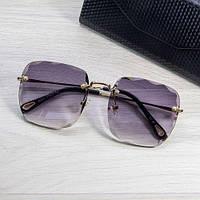 Солнцезащитные очки 9003-0005
