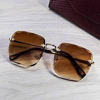 Солнцезащитные очки 9003-0004