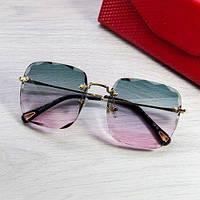 Солнцезащитные очки 9003-0003