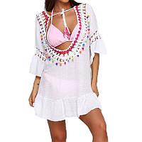 Женское платье CC-9174-15