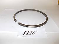 Маслосъемное кольцо ЯМЗ, СМД-60 (чугун, Мичуринск), 236-1004034-А