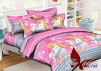 Комплект постельного белья R797