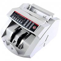 Счетная машинка 2108, фото 1