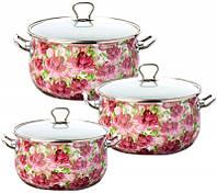 Набор посуды Martex 26-268-002 6 предметов
