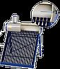 Термосифонная система RNВ 58-1800/15-130л