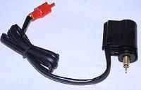 Клапан электромагнитный DIO-50, YABEN-60