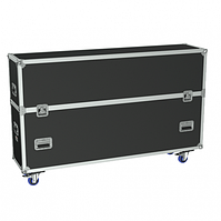 Кейс FLIGHTCASE B NARROW