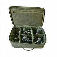 СДК-2 сумка для катушек Acropolis