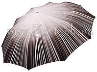Женский зонт Zest Полоски ( полный автомат, 10 спиц ) арт. 23967-19