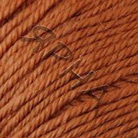 Пряжа Фристайл (NF18B-корица),(Шерсть(50%),Акрил(50%)),Китай(Китай),100(гр),400(м)