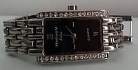 Часы женские наручные Magnum 100101, фото 1