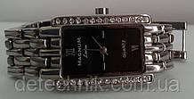Часы женские наручные Magnum 100101