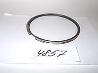 Маслосъемное кольцо Д-240, Д-65 (чугун, Одесса), А27.11.70.000