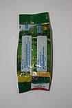 Вьетнамский Зеленый чай Nguen LIEU Thai Nguyen 200г, фото 2