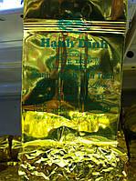 Вьетнамский Зеленый чай Премиум класса Hanh Dinh Che Thay Nguyen (Вакуум) 500г (Вьетнам)