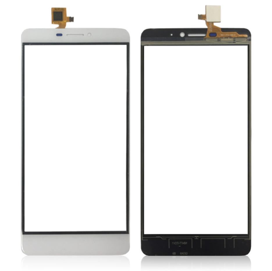 Тачскрин, сенсор для Bluboo Dual White