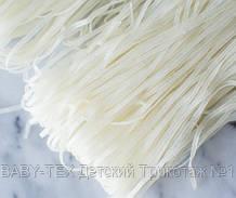 Рисовая лапша плоская Pho Kho Duong Duc 500г (Вьетнам)