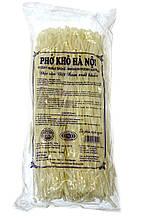Рисовая лапша PHO KHO HA NOI 500г (Вьетнам)