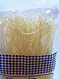 Рисовая вермишель Фунчоза VINH HAO Mien Dong золотистая 500г (Вьетнам), фото 2