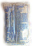 Рисовая лапша тонкая BUN KHO 500г (Вьетнам), фото 3