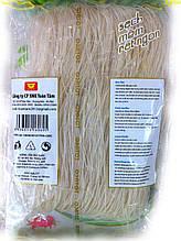 Рисовая вермишель тонкая Totaco Bun Xao 500г (Вьетнам)