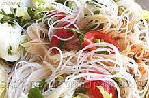 Рисовая вермишель BUN KHO VIET NAM 400г (Вьетнам)