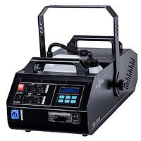 Генератор дыма DSK-3000