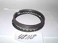 Поршневые кольца Д-144, Д-21 (п/к) сталь, Одесса, 929.019.00.000