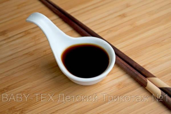 Креветочный Соевый соус Haday Хайтэн 500 мл (Китай)