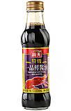 Креветочный Соевый соус Haday Хайтэн 500 мл (Китай), фото 2