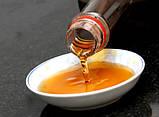 Рыбный соус Tam Duc Cot Ca Hong 25° 1 литр (Вьетнам), фото 2
