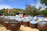 Вьетнамский рыбный соус Thuan Phat Fish Sauce 40° , стекло, 650 мл (Вьетнам), фото 2