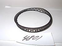 Маслосъемное кольцо Д-144, Д-21 (сталь, Одесса), Д21-1004034