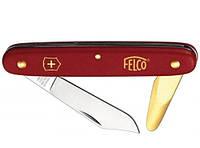 Универсальный прививочный нож FELCO Victorinox (3.91.10)
