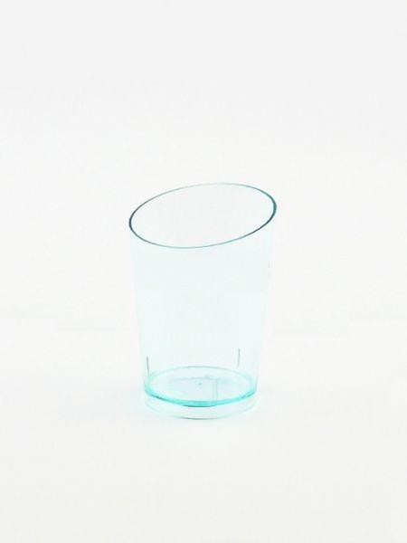 Креманка для десертов круглая БІЖУ 60г  Италия- 04043