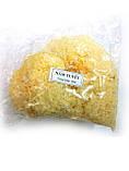Коралловый гриб, снежный гриб NAM TUYET 100г (Вьетнам), фото 5