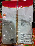 Соевое мясо (Курица) премиум качества Ga Cuc Chay Au Lac Vegan Food 1кг (Вьетнам), фото 3