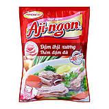 Приправа для мяса Adgi-Ngon Аджиномото, Ajinomoto 400г (Япония, Вьетнам), фото 2