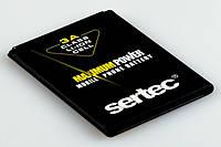 Аккумулятор для Samsung i9500 Galaxy s4, s 4, i9150, i9152, i9502 sertec