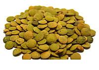 Чечевица зелёная 500 грамм (Украина)