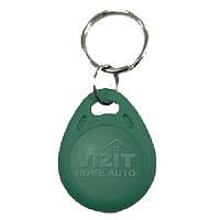 Домофонные ключи Брелок Vizit RF2.1