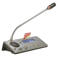Пульт переводчика HCS-4385U/50