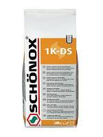 Гидроизоляция Schonox (шонокс)  — гидроизоляция пола — гидроизоляция ванной —гидроизоляция бассейнов