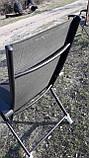Кресло с регулировкой наклона BV-14Z, фото 5