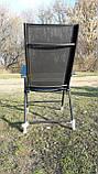 Кресло с регулировкой наклона BV-14Z, фото 6
